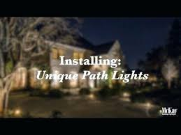 Sollos Landscape Lighting Sollos Landscape Lighting Alluring Outdoor Low Voltage Landscape