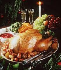 turkey dinner to go to go give your kitchen a rest for christmas dinner with