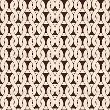 vector seamless knitted pattern vector pattern textile texture