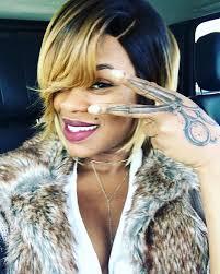 25 unique stylist tattoos ideas on pinterest hair scissor