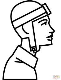 neat design amelia earhart coloring page 20 amelia earhart