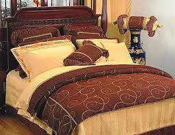High End Bedding Vikingwaterford Com Page 137 Amazing Bedroom With White