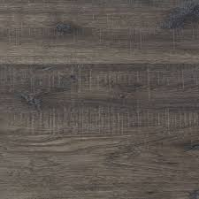 Home Decorators Collection Review by Home Decorators Collection Vinyl Flooring Reviews Wood Floors