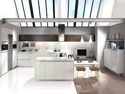 cuisine plus portet cuisine plus cholet cuisines industrielles cours de cuisine cholet