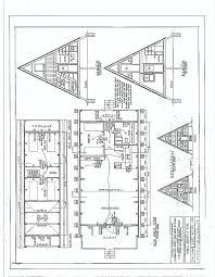 house plan ideas modern a frame house plans best modern bungalow house plans ideas on