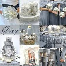 silver wedding decorations for tables amazing silver wedding table