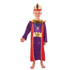 22 best christmas u0026 nativity costumes images on pinterest