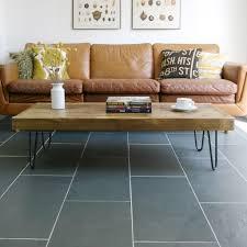 Living Room Coffee Tables Ideas Coffee Table Breathtaking Hairpin Leg Coffee Table Design Ideas