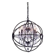 Chandeliers Cheap Chandelier Kitchen Ceiling Light Fixtures Orb Chandelier Lowes