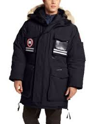 snow mantra parka c 1 12 canada goose 2012 outside gear of the year hybridge lite jacket in