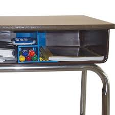 College Desk Organization by Best 25 Student Desk Organizers Ideas On Pinterest College Desk