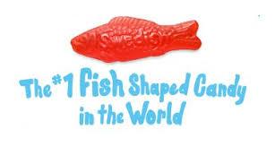 Where To Buy Swedish Fish Swedish Fish Fat Free Soft U0026 Chewy Candy 14 0 Oz Walmart Com