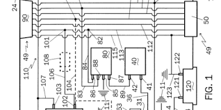 2008 ford escape ignition wiring diagram and 2005 kwikpik me