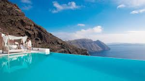 Amazing Pools World U0027s Most Awesome Swimming Pools The Most Amazing Swimming