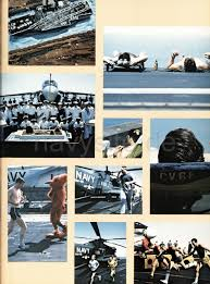 today u0027s us navy photos u0026 videos page 89 china defence forum