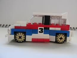 lego honda civic the world u0027s newest photos of honda and lego flickr hive mind