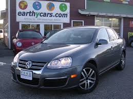 jetta volkswagen 2005 earthy cars blog january 2012