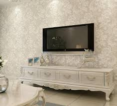 household usage and tv wall background wallpapers for livingroom