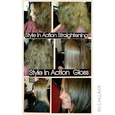 style in action hair studio hair salons 1980 rt 37 w