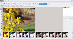 magix designer windows magix photo designer is an excellent free image editor