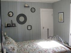 painting paneling in basement inspiration for our basement with ugly wood paneling make it white