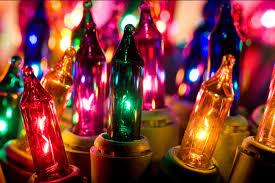 lights electric 96 9