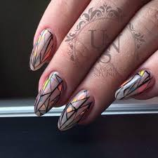 nail art 3152 best nail art designs gallery modern nails