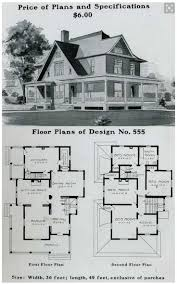 292 best architecture images on pinterest architecture