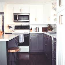 Wholesale Kitchen Cabinets For Sale Cheap Kitchen Cabinets Sale Cabinets Cheap Kitchen Cabinets For
