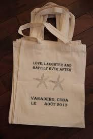 wedding favor bags destination wedding welcome bag ideas destination wedding
