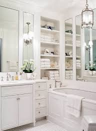 vintage bathroom storage ideas endearing vintage bathroom ideas 7 refined decor for a 6 princearmand
