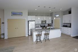 pet friendly apartments for rent in grand forks nd apartments com
