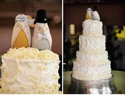 birds wedding cake toppers birds oh so sweet cake toppers chic vintage brides
