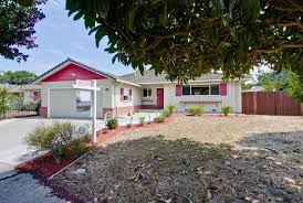 susan thai specializes in san jose ca homes real estate and
