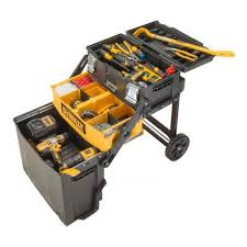 home depot black friday tool bag with wheels deals dewalt 16 in 4 in 1 cantilever tool box mobile work center