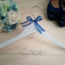 wedding gift australia 121 best bridal bling hangers images on coat hanger