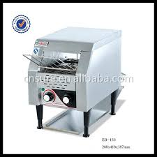 Commercial Toasters For Sale Conveyor Belt Toaster Conveyor Belt Toaster Suppliers And