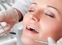 what is a dental curing light used for what is a curing light with pictures