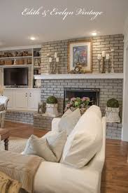 Livingroom Cabinets Living Room Small Living Room Ideas With Brick Fireplace Front