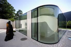 modern architecture graphicdesigns co