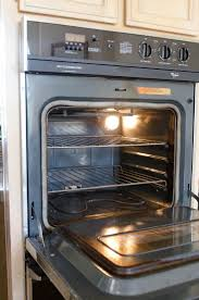 best 25 cleaning oven with ammonia ideas on pinterest oven