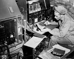 wireless telegraphy wikipedia