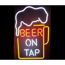 neon bar lights for sale neon beer signs neon beer signs beer on tap neon bar sign