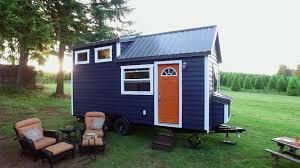 tiny home hours small home design ideas hgtv