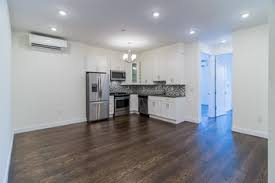 hoboken 2 bedroom apartments for rent welcome to 318 washington luxury 2 bedroom 1 bath apartment in the
