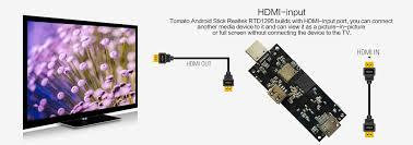 best android stick hdmi mini pc hdmi input tv hdmi stick hdmi input android