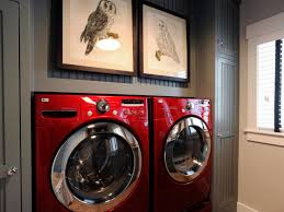Cute Laundry Room Decor by Laundry Room Makeover Ideas Pictures Options Tips U0026 Advice Hgtv