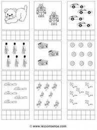 toys worksheets and downloads u2013 lessonsense com