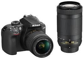 amazon black friday rumors deal u2013 nikon d3400 with 2 lenses for 496 at amazon smashing