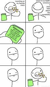 Meme Comic Funny - 50 funny rage comics le rage comics
